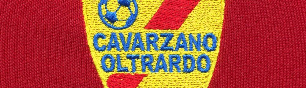 A.S.D. Cavarzano Oltrardo